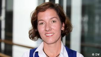 Andrea Hugemann