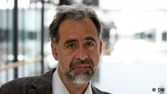 Jaromir Jankowski