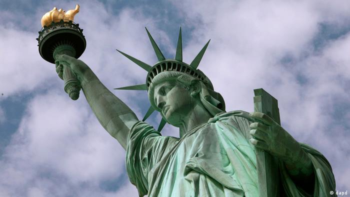 SAD: Zemlja ograničenih mogućnosti 0,,15861462_401,00