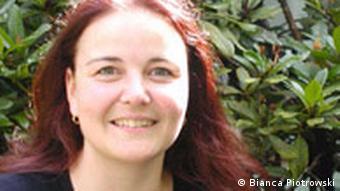 Bianca Piotrowski