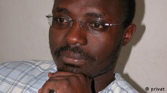 Para Rafael Marques, arquivamento do processo mostra que generais não podem usar poder e arrogância fora de Angola