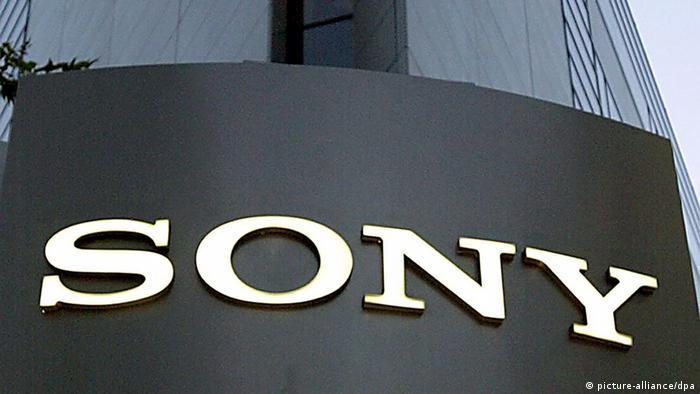 Sony will angeblich 10 000 Arbeitsplätze streichen
