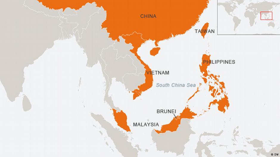 Beijing advances ′code of conduct′ for South China Sea ... on gobi desert map, persian gulf map, gobi desert, china 10 dash line map, black sea, paracel islands, sea of japan, scarborough shoal, indian ocean, china star map, china storm map, yellow sea, indian ocean map, gulf of tonkin china map, strait of malacca, strait of malacca map, china space map, indonesia map, caspian sea, bay of bengal, china peninsula map, taklamakan desert map, china territorial claims map, cape horn map, china pipeline map, yangtze river, red sea, east china sea, spratly islands, caribbean sea, china culture map, south china sea islands, mediterranean sea, yellow river, plateau of tibet map, cape of good hope map, himalayas map, china jungle map, arabian sea,
