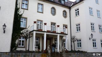 Tcm Klinik Bayern