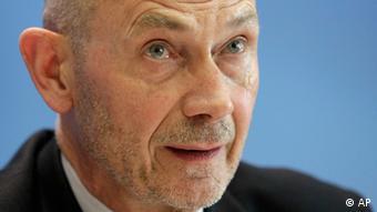 Pascal Lamy Welthandelsorganisation Schweiz Davos