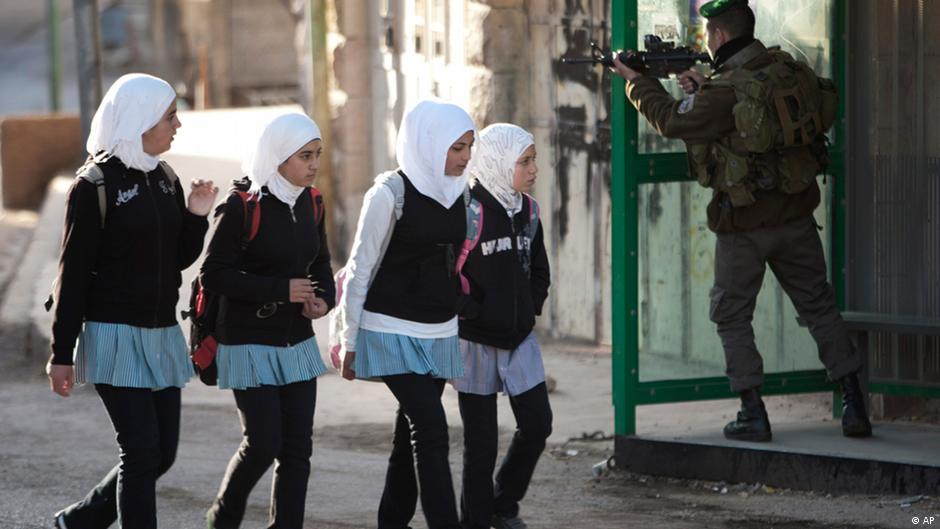 effect of the arab israeli conflict history essay Home assignment sample  conflict and change  the arab israeli conflict   art business crime essay economy education essay film history law literature.