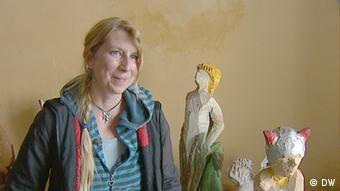 Julia Hiemer dá três dicas para um passeio diferente por Füssen