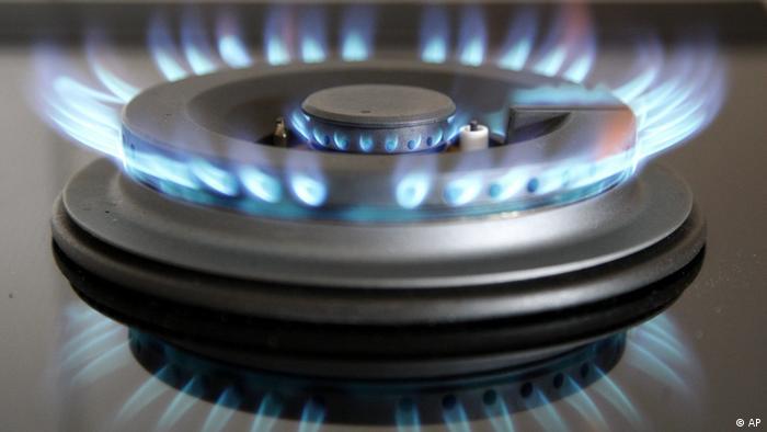Symbolbild Gaspreise NEU BESSER