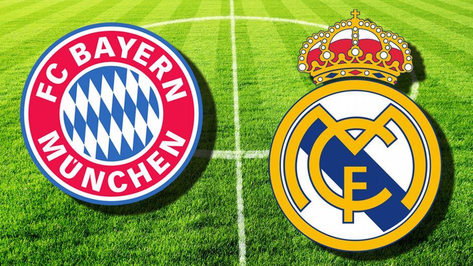 Tarihin Champions League | Amsoshin takardunku | DW | 29 05 2012