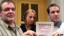 Vlasnici ugostiteljskih objekata pokrenuli sami inicijativu protiv neonacista