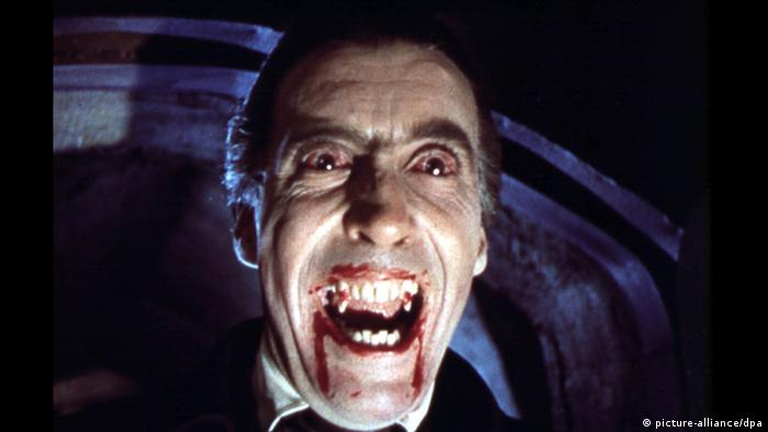 Filmovi o vampirima 0,,15899820_303,00