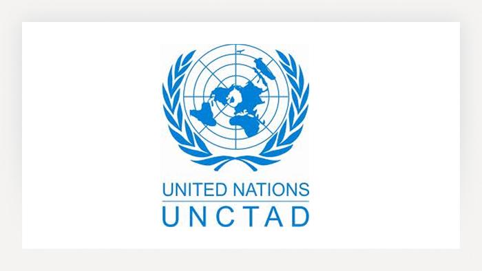 Logo UNCTAD