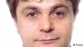Степан Коваль