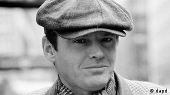 75. Geburtstag Jack Nicholson