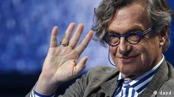 ویم وندرز، کارگردان مشهور آلمانی، به گفته خود از جوانی از طرفداران جشنواره فیلمهای کوتاه اوبرهاوزن بوده است