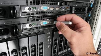 U sajber napad pored ostalog spada i kopiranje podataka