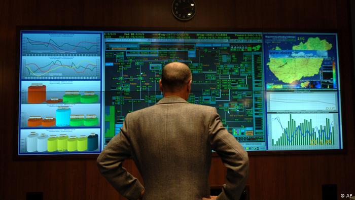 Країнам Південно-Східної Європи експерти прогнозують труднощі з газовими поставками, якщо український транзитний маршрут буде перекрито