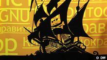 Russische Piratenpartei