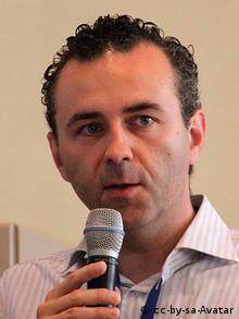 Thomas Jarzombek (ebenfalls CDU)