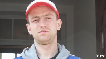 Paweł Holak