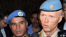با وجود استقرار ناظران صلح سازمان ملل در سوریه درگیریهای خشونتآمیز و سرکوب خونین مخالفان در این کشور ادامه دارد