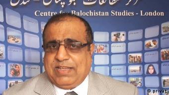 عبدالستار دوشوکی: اشتباه فاحش گالوپ اتخاذ شیوه تماس تلفنی با ایران برای نظرسنجی است