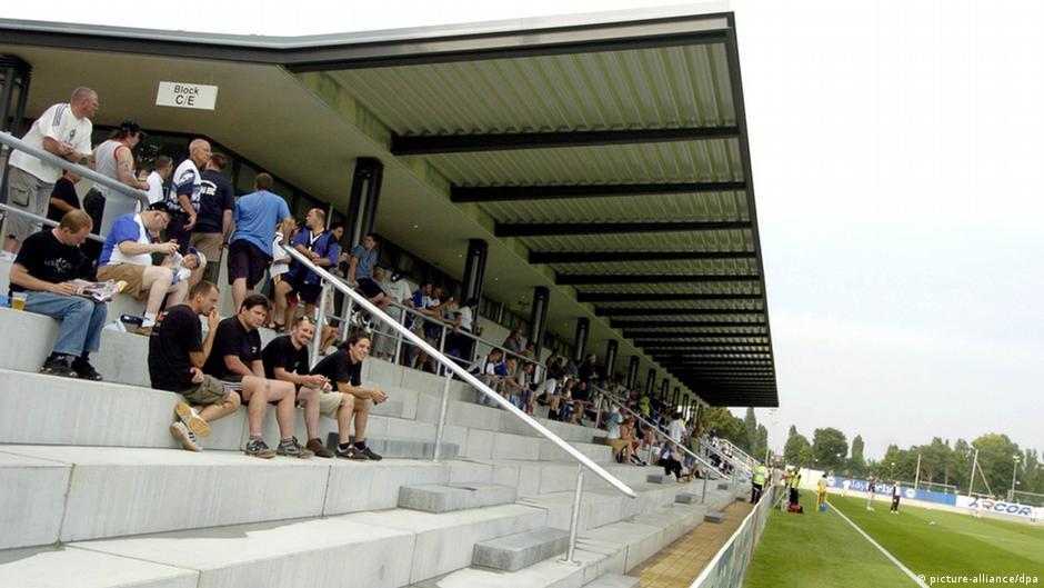 Alliance amateur england football league non uefa