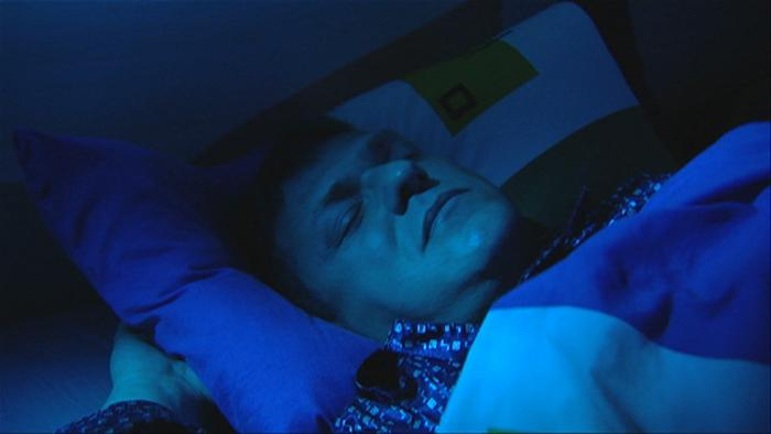 09.05.2012 DW Fit und Gesund Schlafmittel