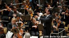 Deutsches Symphonie-Orchester Berlin Tugan Sokhiev DSO_Berlin_2012_(c)_Kai_Bienert