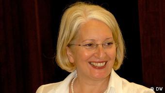 Dalila Cabrita Mateus - historiadora portuguesa