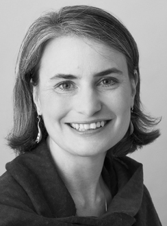 Dr. Charlotte Frances Cole, Senior Vice President of Global Education at Sesame Workshop in New York, oversees the nonprofit's company-wide global ... - 0,,15924765_4,00