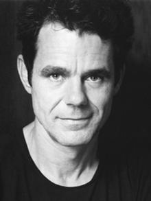 Porträt von Regisseur Tom Tykwer (Foto: Global Media Forum)