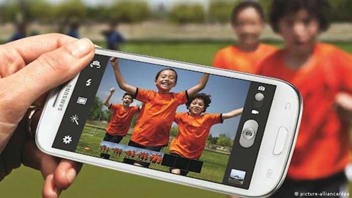 برای استفاده از صدای اچدی، باید گوشی هوشمند شما قابلیت اتصال به نسل جدید شبکههای تلفن همراه را داشته باشد