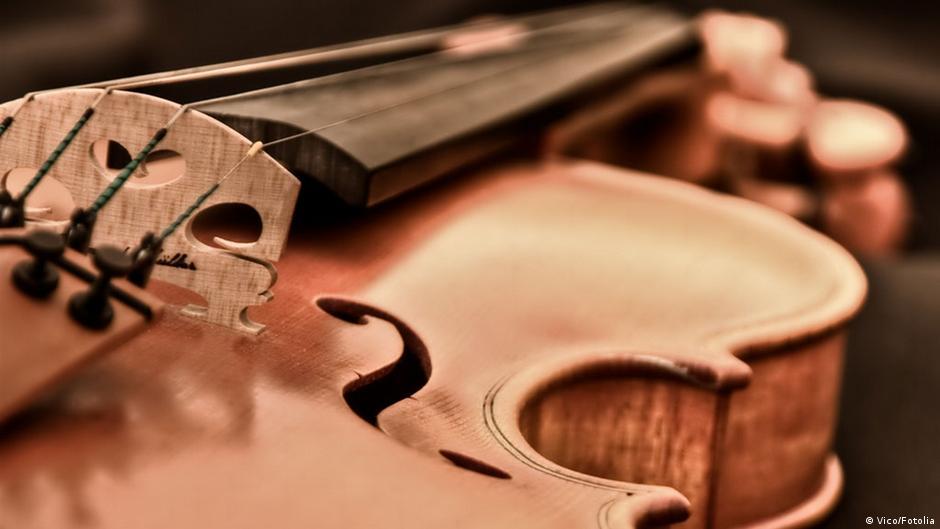 Brahms bonanza: Part 2