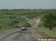 Українські дороги відремонтують протягом п'яти років, обіцяє міністр інфраструктури