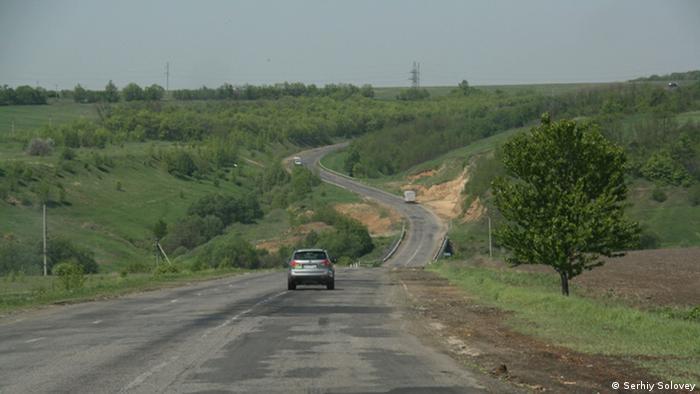 На дорожнє будівництво цього року обіцяють виділити понад 100 мільярдів гривень