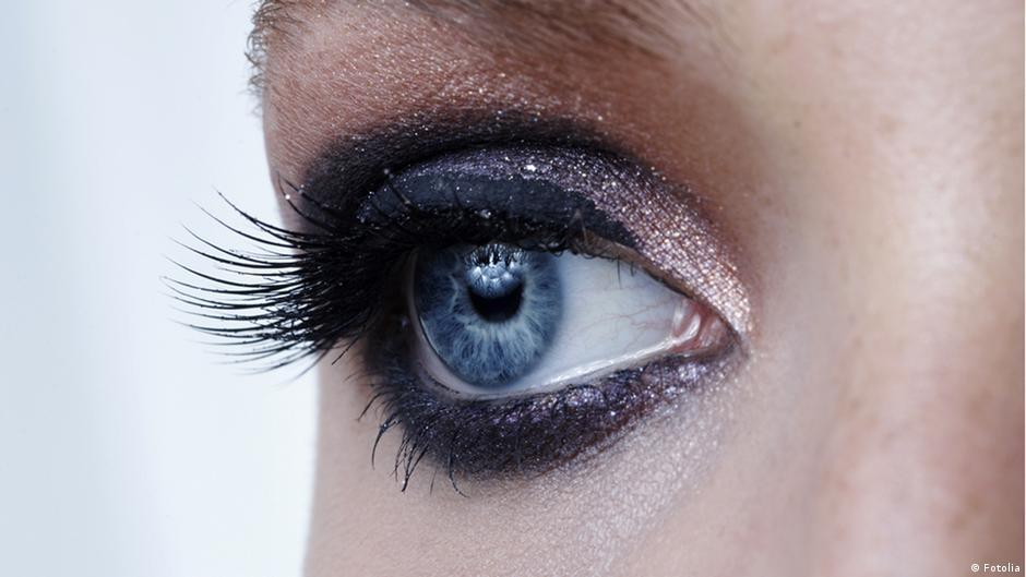 4acb01b2ed6c7 كيف يتم توريث لون العينين؟