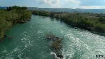 Bujna rijeka