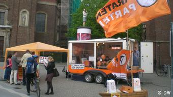Piraten-NRW