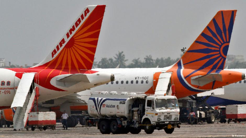 india airline industry 3pre-requisites for survival low debt-equity ratio: airline is a cyclical industry which has alternating short periods of growth and longer periods of recession.