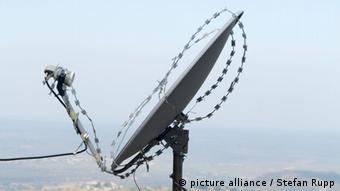 Las revelaciones de Snowden dejaron en claro que la NSA espía datos de usuarios en todo el mundo.