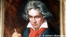 Pored konverzacije , beležnice su Betovenu služile i za beleške o muzici, ali i o svakodnevnim stvarima