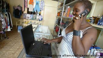 Mozilla planea ofrecer móviles más baratos a países pobres y en desarrollo.