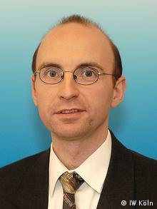 Jürgen Matthes