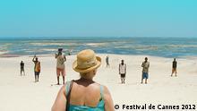 Bildergalerie Filmfestival Cannes 2012 Filmszene Paradies Liebe von Ulrich Seidl