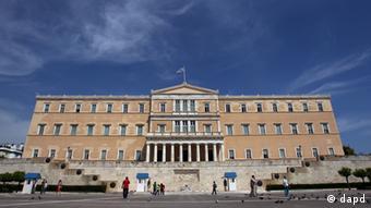 Οδεύει η Ελλάδα προς νέες εκλογές;