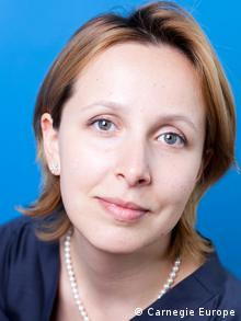 Ольга Шумило-Тапиола