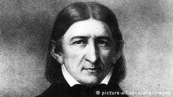 Deutschland Pädagoge Friedrich Fröbel Begründer der Kindergarten