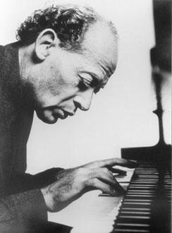 El Pianista David Helfgott Entre Genialidad Y Enfermedad