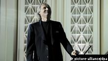 Richard Clayderman Konzert in St. Petersburg